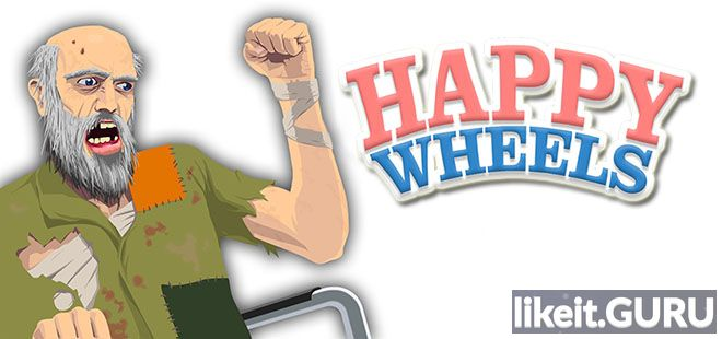 ✅ Download Happy wheels Full Game Torrent | Latest version [2020] Sport