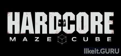 ✔️ Download Hardcore Maze Cube - Puzzle Survival Game Full Game Torrent | Latest version [2020] Arcade