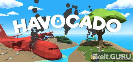 Havocado Download full game via torrent on PC