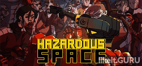 ✔️ Download Hazardous Space Full Game Torrent | Latest version [2020] RPG
