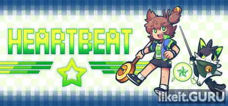 ✔️ Download HEARTBEAT Full Game Torrent | Latest version [2020] RPG