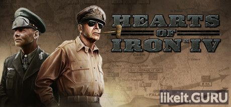 ✅ Download Hearts of Iron IV Full Game Torrent | Latest version [2020] Strategy