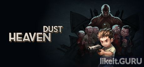 ❌ Download Heaven Dust Full Game Torrent | Latest version [2020] RPG