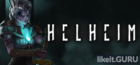✅ Download Helheim Full Game Torrent | Latest version [2020] Adventure
