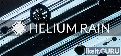 ✅ Download Helium Rain Full Game Torrent | Latest version [2020] Simulator