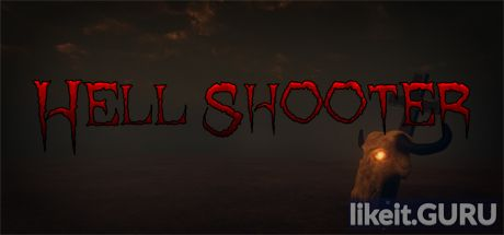 ❌ Download Hell Shooter Full Game Torrent | Latest version [2020] Shooter