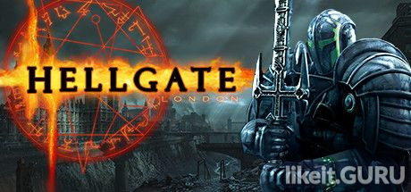 ✅ Download Hellgate: London Full Game Torrent | Latest version [2020] RPG
