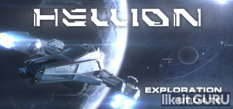 ✅ Download HELLION Full Game Torrent | Latest version [2020] Simulator