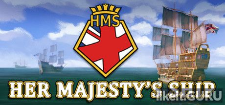 ❌ Download Her Majesty's Ship Full Game Torrent | Latest version [2020] Strategy