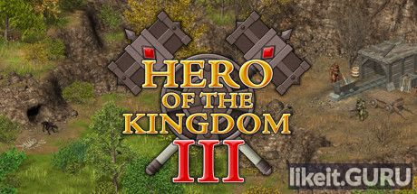 ❌ Download Hero of the Kingdom III Full Game Torrent | Latest version [2020] RPG