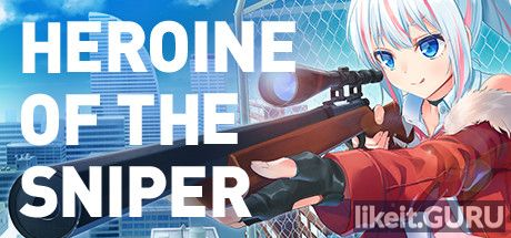 ✅ Download Heroine of the Sniper Full Game Torrent | Latest version [2020] Action
