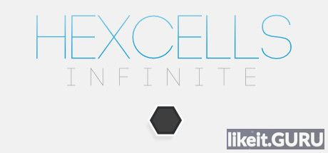 ✅ Download Hexcells Infinite Full Game Torrent | Latest version [2020] Arcade