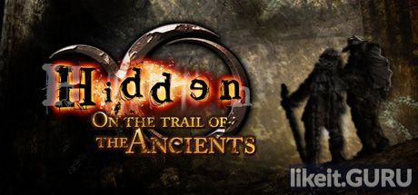 ✅ Download Hidden: On the trail of the Ancients Full Game Torrent | Latest version [2020] Adventure