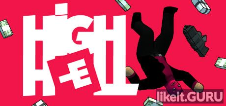 ✅ Download High Hell Full Game Torrent | Latest version [2020] Shooter