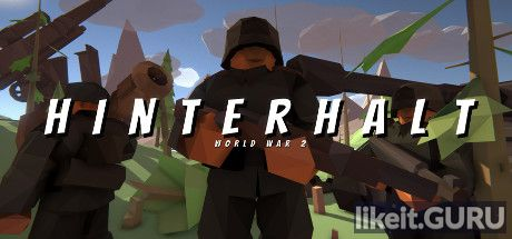 Hinterhalt Download full game via torrent on PC