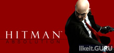 ✔️ Download Hitman: Absolution Full Game Torrent | Latest version [2020] Shooter