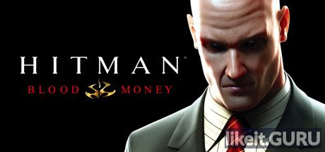✅ Download Hitman: Blood Money Full Game Torrent | Latest version [2020] Shooter