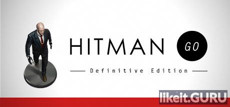 ✅ Download Hitman GO Full Game Torrent | Latest version [2020] Strategy