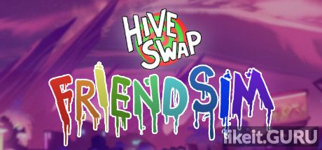 ✅ Download Hiveswap Friendsim Full Game Torrent | Latest version [2020] Arcade