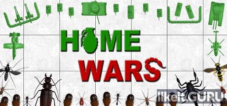 ✅ Download Home Wars Full Game Torrent | Latest version [2020] Arcade