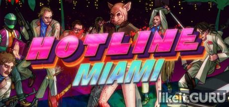 ✔️ Download Hotline Miami Full Game Torrent | Latest version [2020] RPG