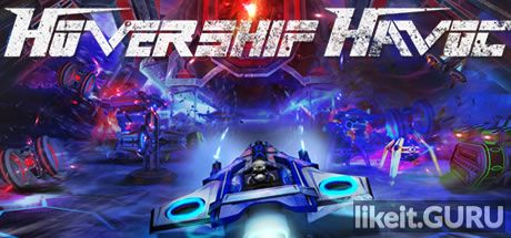 ✅ Download Hovership Havoc Full Game Torrent | Latest version [2020] Action