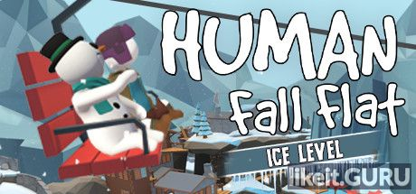 ✅ Download Human: Fall Flat Full Game Torrent | Latest version [2020] Arcade