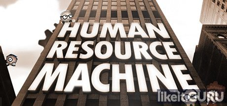 ✅ Download Human Resource Machine Full Game Torrent | Latest version [2020] Adventure