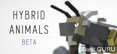 ✅ Download Hybrid Animals Full Game Torrent | Latest version [2020] Action
