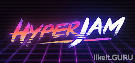 Download full game via torrent Hyper Jam on PC