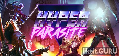 ✅ Download HyperParasite Full Game Torrent | Latest version [2020] Arcade