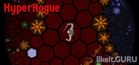 ✔️ Download HyperRogue Full Game Torrent | Latest version [2020] Adventure
