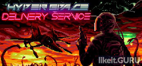 ✅ Download Hyperspace Delivery Service Full Game Torrent | Latest version [2020] Adventure