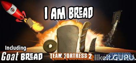 ✔️ Download I am Bread Full Game Torrent | Latest version [2020] Adventure