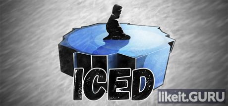 ✅ Download ICED Full Game Torrent | Latest version [2020] Adventure