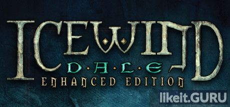 ❌ Download Icewind Dale: Enhanced Edition Full Game Torrent | Latest version [2020] RPG