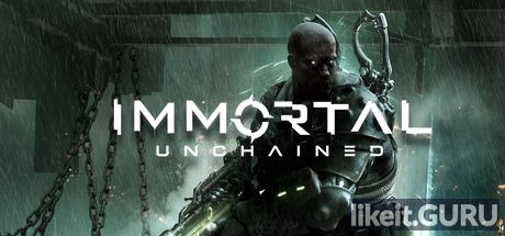 ✅ Download Immortal: Unchained Full Game Torrent | Latest version [2020] RPG