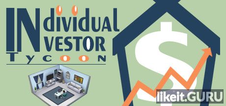 ✅ Download Individual Investor Tycoon Full Game Torrent | Latest version [2020] Simulator