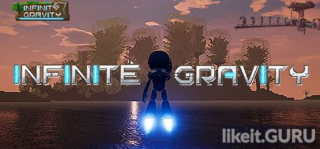 ✅ Download Infinite Gravity Full Game Torrent | Latest version [2020] Adventure