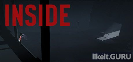 ✅ Download INSIDE Full Game Torrent | Latest version [2020] Arcade
