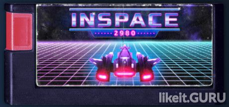 ❌ Download INSPACE 2980 Full Game Torrent | Latest version [2020] Arcade