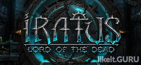 ✅ Download Iratus: Lord of the Dead Full Game Torrent | Latest version [2020] RPG