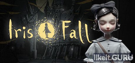 ✔️ Download Iris.Fall Full Game Torrent | Latest version [2020] Arcade