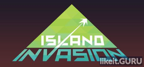 ❌ Download Island Invasion Full Game Torrent | Latest version [2020] Arcade