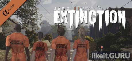 ✅ Download Jaws of Extinction Full Game Torrent | Latest version [2020] RPG
