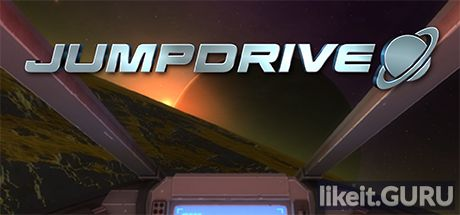 ✅ Download Jumpdrive Full Game Torrent | Latest version [2020] Adventure