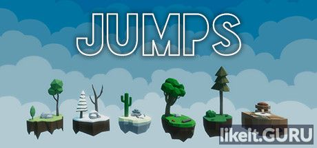 ✅ Download Jumps Full Game Torrent | Latest version [2020] Action