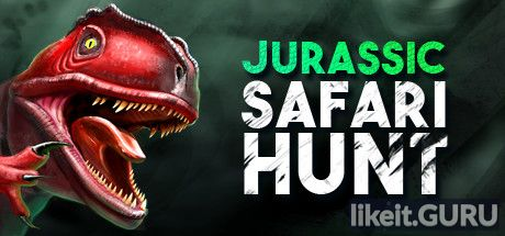 ✅ Download Jurassic Safari Hunt Full Game Torrent | Latest version [2020] Simulator