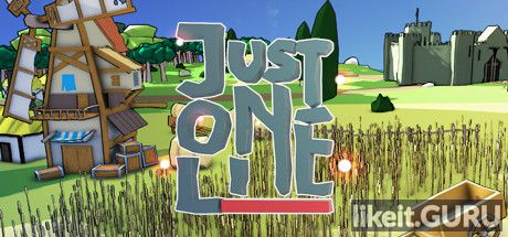 ✅ Download Just One Line Full Game Torrent | Latest version [2020] RPG