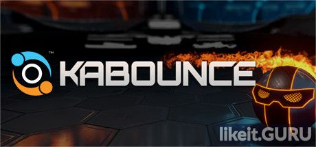 ❌ Download Kabounce Full Game Torrent | Latest version [2020] Action